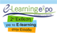 E-learning expo in Athens